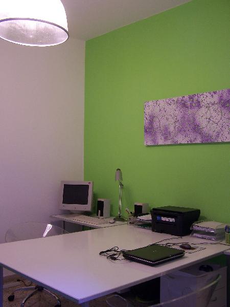 Studio di progettazione for Piccoli piani di progettazione in studio