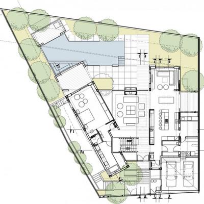 Progettazione online claudio mastriani architetto for Progettazione on line
